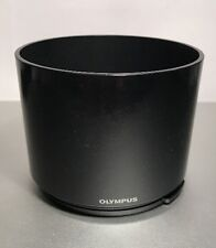 Genuine Olympus Lens Hood Shade for AF Zoom 70-210mm f/3.5-4.5