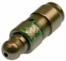 INA Ventilstößel Hydrostößel 420 0224 10 für AUDI - SEAT - SKODA - VW