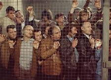 LES FRERES ENNEMIS JEAN YANNE MOI Y'EN A VOULOIR DES SOUS 1973  VINTAGE PHOTO #4