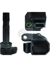 AFI Ignition Coil Daihatsu Cuore Sirion M100 1.0L (C9201)
