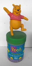 RARE Disney Winnie The Pooh soaky soakie near mint condition Grosvenor
