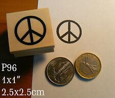 P96 Peace symbol
