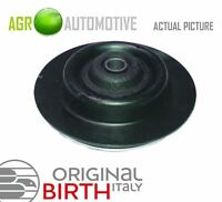 BIRTH FRONT AXLE SHOCK ABSORBER MOUNTING STRUT MOUNTS OE QUALITY REPLACE 51294