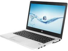 "HP EliteBook Folio 9470m 14""  i7-3687U 2.10GHz, 8GB RAM, 256GB SSD, Win10 Pro"