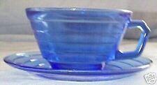 Cup & Saucer