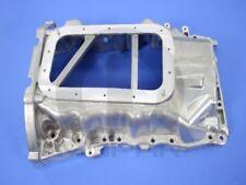 Engine Oil Pan-VIN: G Mopar 68078951AC fits 2012 Jeep Wrangler 3.6L-V6