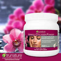 trunature Verisol Collagen Powder 2,500 mg., 10.62 Ounces - Free Shipping!