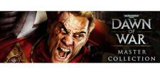 PC Steam Gift: Warhammer 40,000: Dawn of War - Master Collection (Digital)