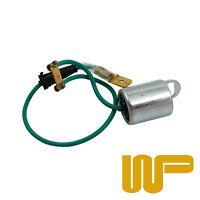 Classic Mini 45D Ingnition Condenser 74 - 89 GSC109