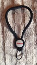 Snap On Tools Collectable GLO-MAD Braslet Key Chain Limited RARE