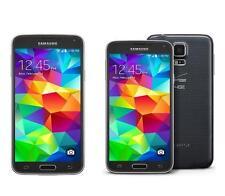 Samsung Galaxy S5 SM-G900V 16GB c (Verizon AT&T T-Mobile GSM Unlocked Cell Phone