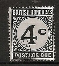 Decimal Used Single British Colony & Territory Stamps