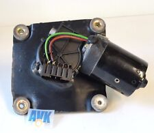 Wischermotor vorn, Volvo S40 I, V40, 0390241170, Bosch
