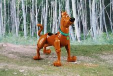 Cake Topper Scooby Doo Figurine Figure Toy Model Decor Decoration K1136_A