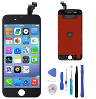 For iPhone 8/8 Plus LCD Display Touch Screen Digitizer Replacement Kit 3D Touch