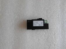 Samsung UN60F8000 Wi-Fi Module [WIDT30Q; BN59-01161A]