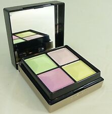 Givenchy Prisme Again Eye shadow Quartet 13 Jardin D'Interdit Limited Ed NEW