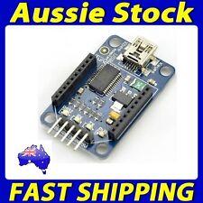 Bluetooth Bee XBee Adapter USB Adapter  (Arduino, Fast AUS Shipping)