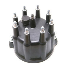 Distributor Cap 4202 Forecast Products