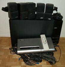 Bose Lifestyle 12 Series II Speaker System