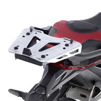 Givi Motorradkoffer Hinten Bauletto Monolock Monokey Honda X-Adv 750 2017