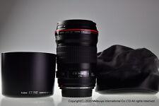 MINT Canon EF 135mm f/2L USM