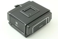 【 Near Mint 】 MAMIYA RB67 Pro SD 120 Roll Film Back for RB67 Pro S SD Japan #271