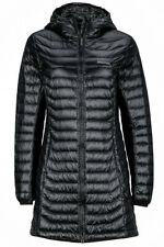 Marmot SONYA Womens Down Parka Jacket / Coat. XS (measurements in list) RRP $300
