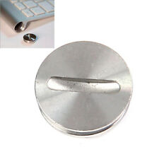 Battery Screw Cap Cover For Apple G6 Wireless Keyboard A1339 Magic Trackpad BT
