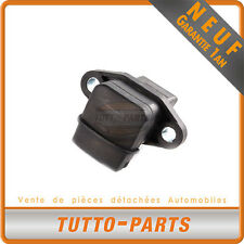 Contactor Luces Traseras VW Golf Jetta Scirocco - 191919823 - 40710 - 317144