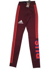 adidas Ski & Snowboard Hosen für Herren   eBay