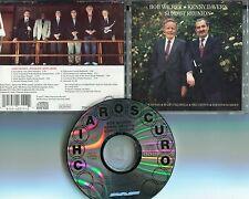 Bob Wilber Kenny Davern CD SUMMIT REUNION © 1990 USA-10-track Jazz CR(D) 311