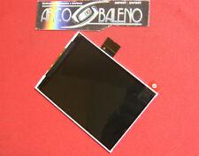 Kit DISPLAY LCD per LG OPTIMUS L3 II E430 MONITOR RICAMBIO CRISTALLI LIQUIDI NEW