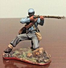The AeroArt St. Peterburg Collection Civil War Rebel Sharpshooting #3837