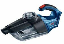 Bosch Blue Professional Cordless 18v 1 Gas 18v-1 Vacuum Cleaner Skin Only