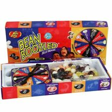 Jelly Belly - Bean Boozled 5th Edition (100g)