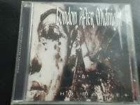 LONDON  AFTER  MIDNIGHT  -   PSYCHO  MAGNET ,    CD   1996 ,    GOTHIC  ROCK  ,
