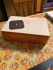 Matricom G BOX-Q Digital HD Media Streamer