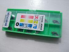 10 Mitsubishi material cerámica-metal Consejos DCMT 070202-MV VP45N (DCMT 070202 07 02 02 DCMT 21.50