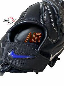 "Nike Air Athena 12"" Baseball Softball Glove Mitt RHT Right Handed Thrower"