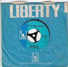 BONZO DOG DOO-DAH BAND..I`M THE URBAN SPACEMAN..EXCELLENT 1968 LIBERTY POP/BEAT