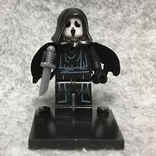 1X Horror Movie Scream Ghostface  Mini Figure Toy
