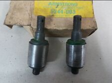 ford cortina mk1 & corsair Steering Idler Studs