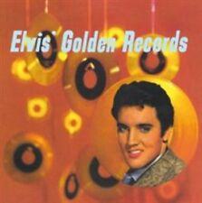 Elvis Presley Golden Records 180gm Vinyl LP