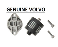 AWD Coupling Oil Filter FOR VOLVO