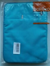 "POFOKO 13"" Laptop Sleeve Case  - NEW & SEALED"