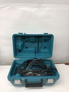 """Makita KP0800 Electric Planner 6.5A 17000rpm 82mm 3 1/4"""" 120V"""