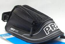Shimano PRO AEROFUEL Tri Triathlon Bag for Top Tube - Maxi