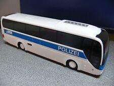 1/87 Rietze MAN Lions Coach Polizei Berlin 64330