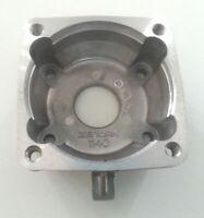 Kupplung Flansch original Zenoah G 230 240 260 290 320 CY FG Marder Beetle